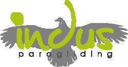 Indus Paragliding