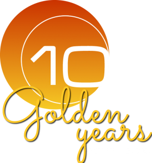 10 golden years-1