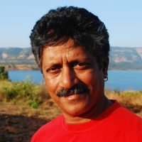 Sanjay Pendurkar