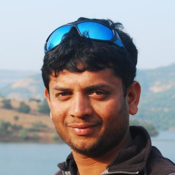 Vitthal Shette